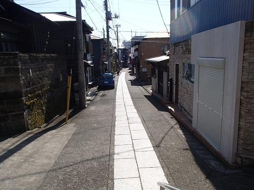 越前さんとはらちゃん (29)