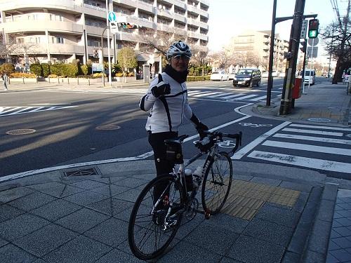 越前さんとはらちゃん (35)