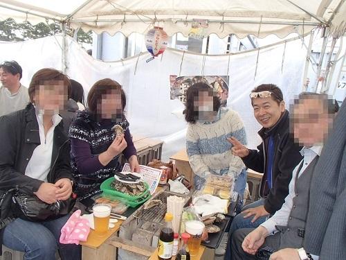 カキ小屋 (13)修正