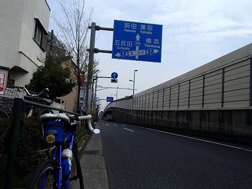 P3200433.jpg