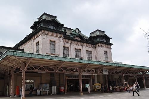 mojikou001.jpg