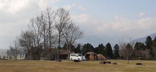 yunomae001.jpg