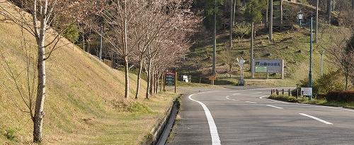 yunomae002.jpg