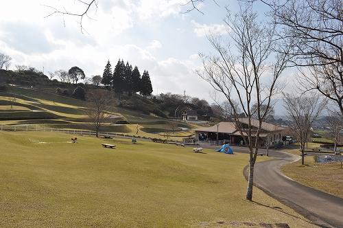 yunomae005.jpg