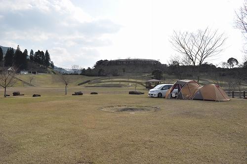 yunomae008.jpg