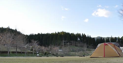yunomae013.jpg