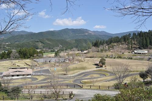 yunomae014.jpg