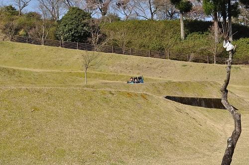 yunomae017.jpg