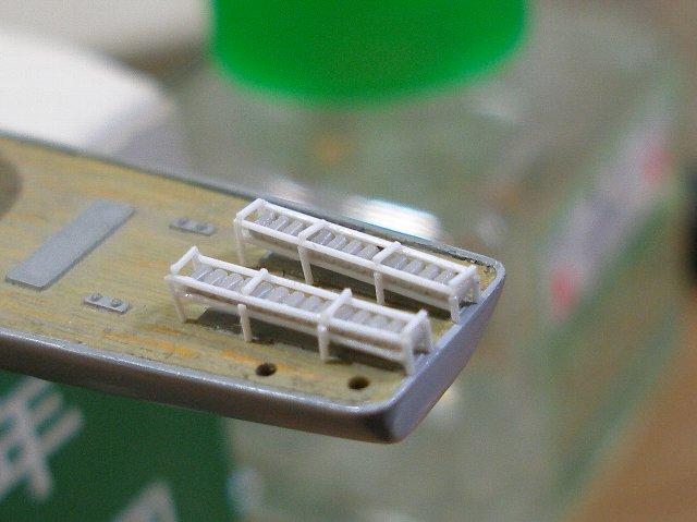 P2040011.jpg
