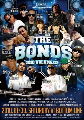 BONDS2010.jpg