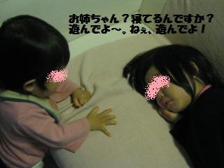 20110425_1.jpg
