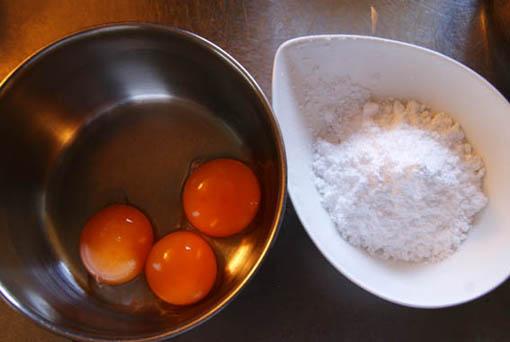 EggSugar.jpg