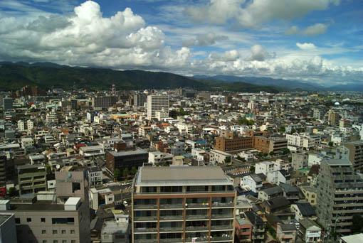 cityview.jpg