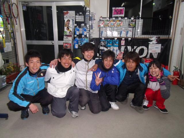 ブログ写真 谷元2