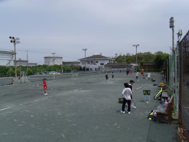GW合宿2011 001