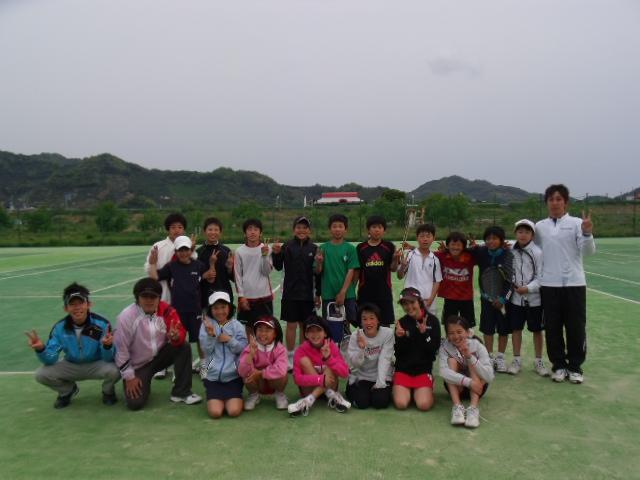 GW合宿2011 004