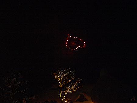 2010 02 13 yukimaturi 261
