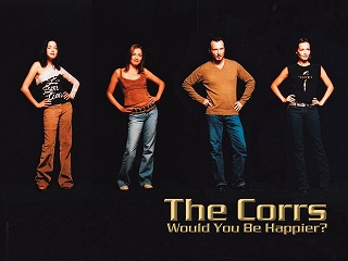s-The-Corrs-Wallpaper.jpg