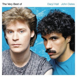 s-album-the-very-best-of-daryl-hall-john-oates.jpg