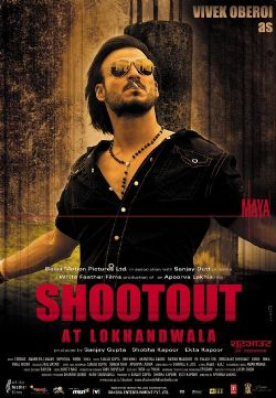 Shootout at Lokhandwala2