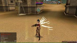 Tantra(20100123,10-35-44)