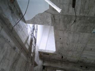 KC3O0002_20100210154204.jpg