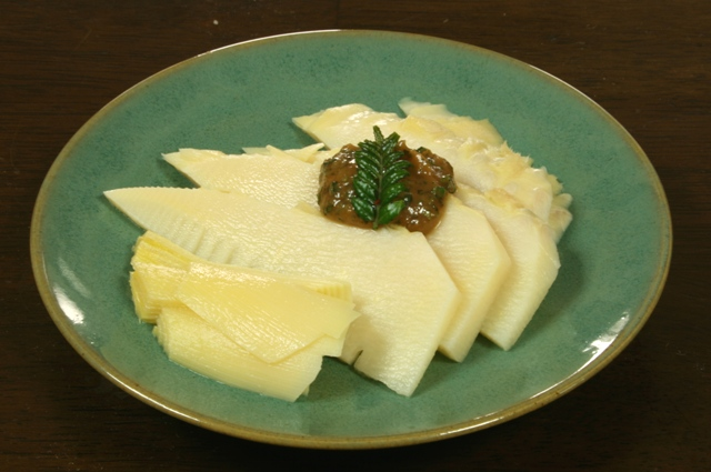 IMG_4246 タケノコ木の芽味噌 W