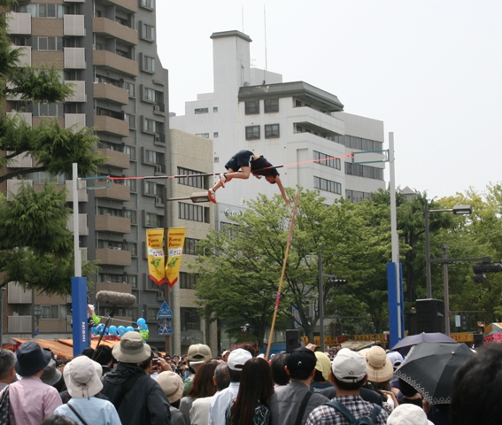 IMG_4599 FF 棒高跳び W