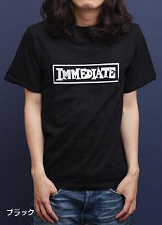 t-shirt027-02.jpg