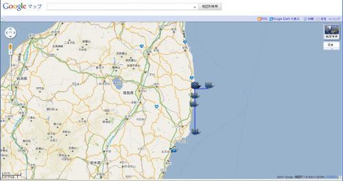 Map_convert_20110406131900.jpg