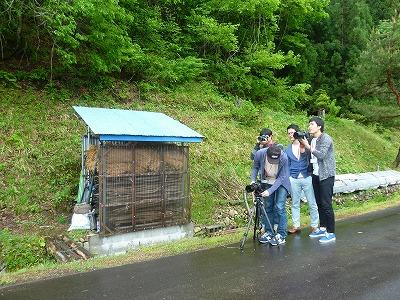 korean media 024