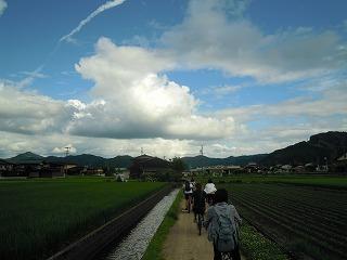 ito san 022