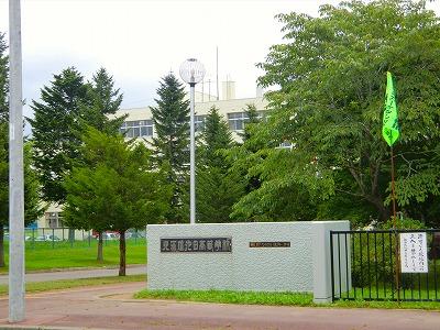 池田高校CIMG6456