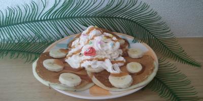 eggs+n_convert_20110125183422_20110125184000.jpg