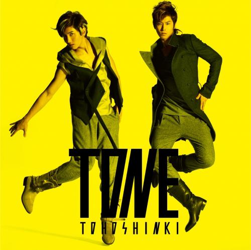 TONE-3.jpg