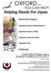 Helping Hands Flyer_3_