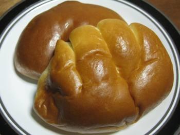湘南堂のパン