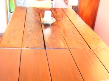 延長テーブル1
