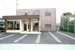 sadamatsu-plaza.jpg
