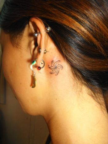 chavo tattoo hdsfahieuhflkjsdh