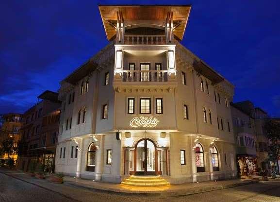 Biz-Cevahir-Hotel-istanbul-1.jpeg