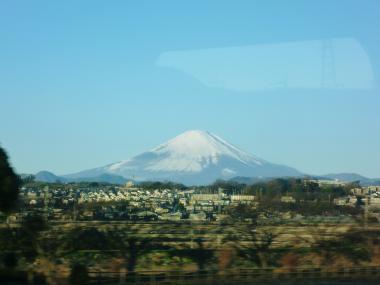 2011.01.01富士山