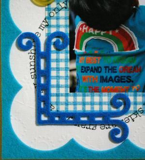 DSC_0046_convert_20101025220907.jpg