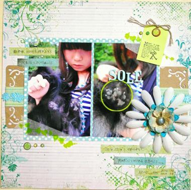 DSC_1983_convert_20100706201543.jpg