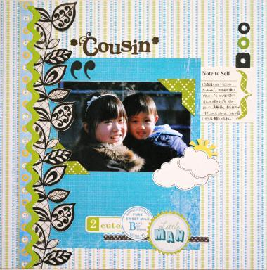 DSC_2121_convert_20100805233634.jpg