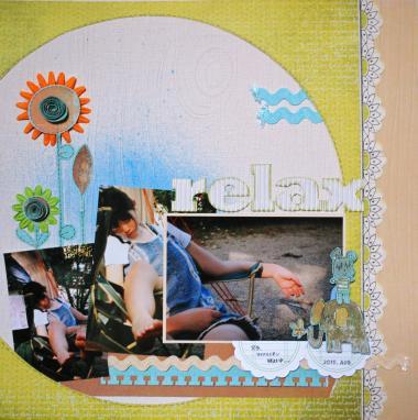 DSC_2388_convert_20100911171220.jpg