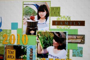 DSC_2425_convert_20100924201209.jpg