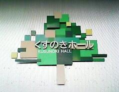 DVC00226.jpg