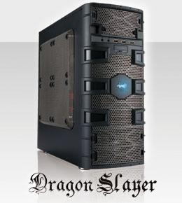 dragon_detail.jpg