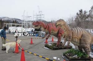 2013年2月鬼怒川大会 1096